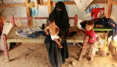 """مسؤول أممي يحذر: تم اتخاذ خيارات للتخلي عن اليمنيين """"من قبل دول قوية وقادة نافذون"""" (ترجمة)"""
