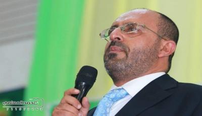 """وفاة الباحث اليمني """"عبد الفتاح البتول"""" في مدينةإب"""