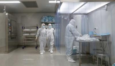 تحسبًا لموجة ثانية.. لجنة الطوارئ تقر بروتوكول صحي لمواجهة تفشي كورونا