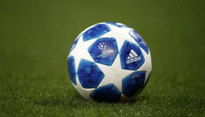 منها قرعة أبطال أوروبا.. أسبوع مليء بأحداث مهمة لعشاق كرة القدم