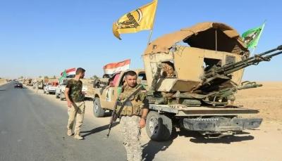 أحداث متسارعة.. العراق: الحشد الشعبي يحذر من استهداف قياداته والسفارة الأميركية تتأهب