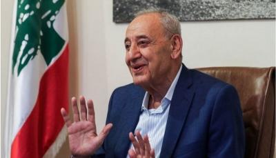 اتفاق لبدء مفاوضات ترسيم الحدود بين لبنان وإسرائيل.. ما علاقته بالتطبيع؟