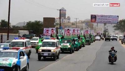 بينهم 215 قياديا.. الجيش يعلن مقتل أكثر من ألف مسلح حوثي خلال سبتمبر الماضي