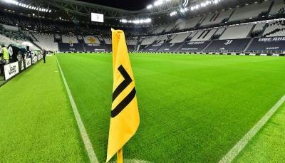 مباراة نابولي ويوفنتوس لم تلعب ورابطة الدوري الايطالي تحسم القرار غدا