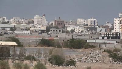 """الحديدة: الجيش يحبط هجوم لمليشيات الحوثي بمديرية """"الدريهمي"""""""