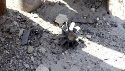 الحديدة: مقتل وإصابة 9 مدنيين بينهم أطفال بقصف حوثي على حي الربصة