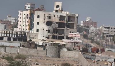 جميعها فشلت.. الحوثيون يهاجمون مواقع القوات الحكومية من أربعة محاورفي الحديدة
