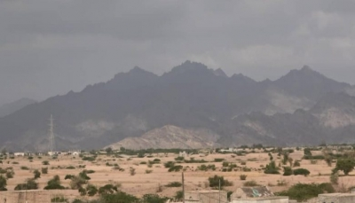 """""""ضربات مُركزة"""".. مصرع وإصابة العشرات من الحوثيين بنيران قوات الجيش بالحديدة"""