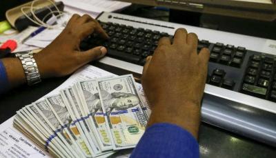 في زمن كورونا.. ثروة أغنياء العالم تجاوزت 10 آلاف مليار
