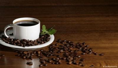دراسة تحذر: لا تشرب القهوة على الريق.. وهذه الأضرار لذلك