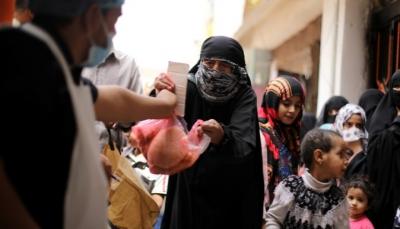 """تقرير أوروبي: ستة أبعاد لكارثة اليمن الإنسانية المتفاقمة """"يجب مراقبتها"""" (ترجمة خاصة)"""