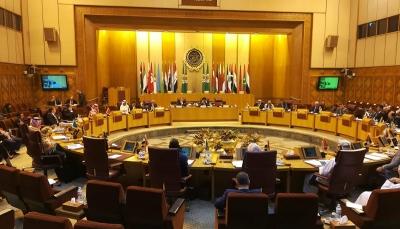 الجامعة العربية: تصعيد ميلشيات الحوثي نحو مأرب استجابة لرغبات إيرانية
