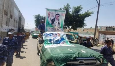 ميلشيات الحوثي تعترف بمقتل سبعة قيادات ميدانية بارزة في جبهات القتال