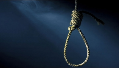 بينهم أربعة صحفيين.. محاكم ميلشيات الحوثي أصدرت 200 حكماً بالإعدام بقضايا سياسية