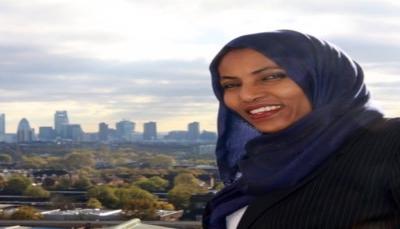 أول رئيسة بلدية محجبة في بريطانيا تستقيل من حزب العمال بسبب العنصرية