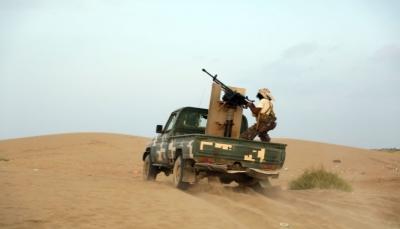 """""""التجويع كسلاح حرب"""".. ستريت جورنال: إشتداد القتال يهدد بالقضاء على عملية السلام  في اليمن (ترجمة خاصة)"""
