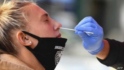 لماذا يسعى آلاف الأشخاص في بريطانيا إلى الإصابة بفيروس كورونا عن عمد؟