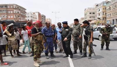 بعد نحو شهر من الحادثة.. الداخلية تعلن القبض عن قاتل مسؤول أمني في حضرموت