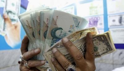 ماهي العملات العشر الأضعف عالمياً أمام الدولار؟