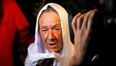 """الرهينة الفرنسية """"صوفي"""" التي اعتنقت الإسلام في مالي تكشف تفاصيل أسرها"""
