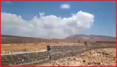 سقطرى: الإمارات تستحدث قاعدة عسكرية في رأس قطينات بقلنسية