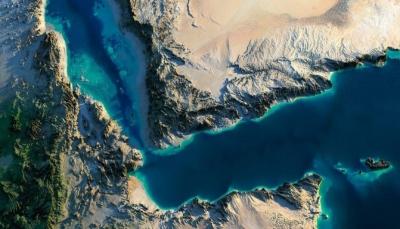 للسيطرة على البحر الأحمر وباب المندب.. كيف ساهمت أزمة اليمن في الاهتمام الدولي بمنطقة القرن الافريقي؟