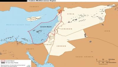 مفاوضات لبنان وإسرائيل.. ماهي تفاصيل الخلاف وما علاقة ذلك بالتطبيع وما هو الحل الأمريكي؟