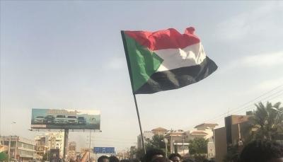 السودان: حظر تجوال شامل بمدينتين إثر احتجاجات عنيفة على خلفية قبلية
