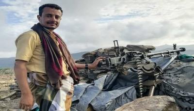 تعز: مصرع قيادي حوثي بارز في معارك مع قوات الجيش شرق المدينة