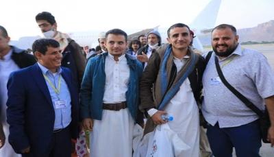 نقابة الصحفيين ترحب بإطلاق سراح 5 صحفيين وتطالب بالإفراج عن 14 آخرين