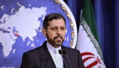 """""""التحالف يتحكم بالأجواء والمنافذ اليمنية"""".. كيف وصل سفير إيران لدى الحوثيين إلى صنعاء؟"""