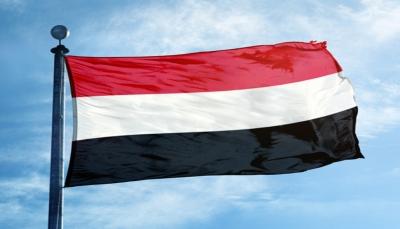 """الحكومة تعتبر إرسال إيران سفير لها إلى صنعاء """"سابقة خطيرة وسلوك عدائي"""""""