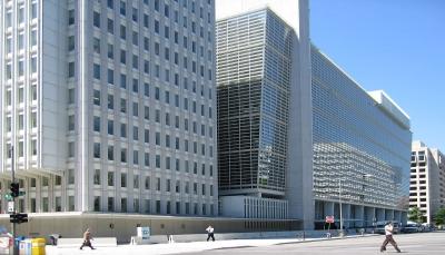 البنك الدولي يستجيب للحكومة بشأن توحيد قنوات المساعدات المالية