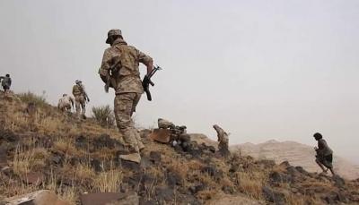 بعد أيام من الهدوء.. اندلاع معارك عنيفة في جبهات مأرب والحوثيين يتكبدون خسائر كبيرة