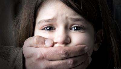 تنامي ظاهرة اختطاف واختفاء الأطفال في إب وأصابع الإتهام تشير إلى الحوثيين