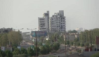 مليشيا الحوثي تقصف الأحياء السكنية شرق مدينة الحديدة