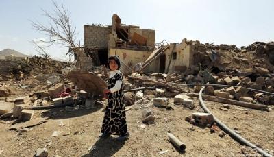 """لماذا تغيب """"الحرب المنسية"""" في اليمن عن السجالات الانتخابية للرئاسة الأميركية؟"""