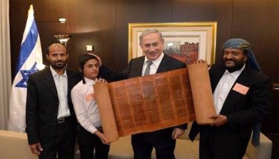 وزير يمني: مليشيا الحوثي هربت 14 ألف مخطوطة يمنية ومئات القطع الأثرية