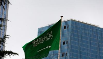 """السعودية تلغي نظام """"الكفالة"""" ضمن مبادرة تخفيف القيود على العمالة الوافدة"""