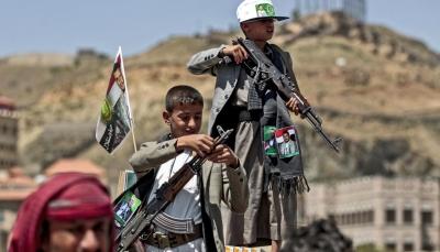 أطفال مقاتلون... كيف يتم استغلال صغار اليمن للزج بهم في جبهات الحرب؟