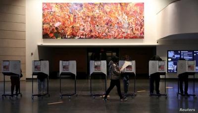 الأصوات الأكثرلا تعنيالفوز بالضرورة.. كيف يختار المجمع الانتخابي رئيس أميركا؟