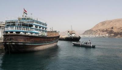فقدان 9 سفن بشواطئ جزيرة سقطرى وغرق نحو 80 شخصاً منذ بداية الحرب