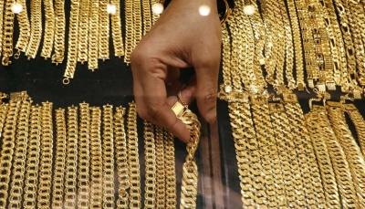 أسعار الذهب ترتفع لأعلى مستوى منذ شهرين