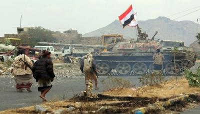غريفيث يرتب للقاءات مباشرة.. تعثر اتفاق الرياض يعرقل إحياء عملية السلام باليمن