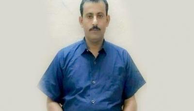 """مقتل ضابط من قوات """"طارق صالح"""" بنيران مسلحي الانتقالي الإماراتي"""