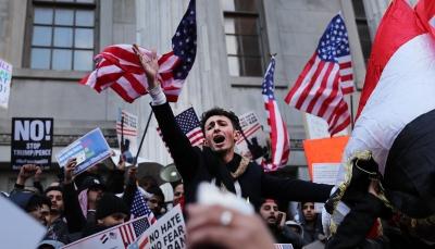 المونيتور: اليمن سيكون أحد الأهداف المحتملة للدعم الإنساني الأمريكي في ظل إدارة بايدن (ترجمة)