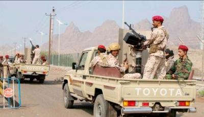 إجراءات الانتقالي في سقطرى ينسف اتفاق الرياض ويحولها مستعمرة لدولة الإمارات