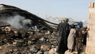 """تقارير أمريكية: الحوثيون مسؤولون عن معاناة اليمنيين """"المروعة"""" وإنهاء الحرب أولوية لإدارة بايدن (ترجمة خاصة)"""