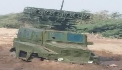 أبين: مقتل وإصابة 14 عنصرا من مليشيات الانتقالي في مواجهات مع الجيش