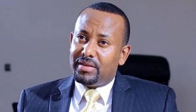 """رئيس وزراء إثيوبيا يعطي قوات """"تيجراي"""" مهلة 72 ساعة للاستسلام"""